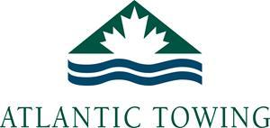 Atlantic Towing Logo