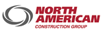 North American Construction Group Ltd. Second Quarter Results Conference Call and Webcast Notification