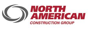NACG Logo.png