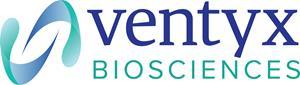 Ventyx-Biosciences-RGB.jpg
