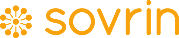 About the Sovrin Foundation The Sovrin Foundation is a nonprofit organization established to administer the Governance Framework governing the Sovrin Network, a decentralized global public network enabling self-sovereign identity on the internet. The Sovrin Network is an open source project operated by independent Stewards and uses the power of a distributed ledger to give every person, organization, and thing the ability to own and control their own permanent digital identity.