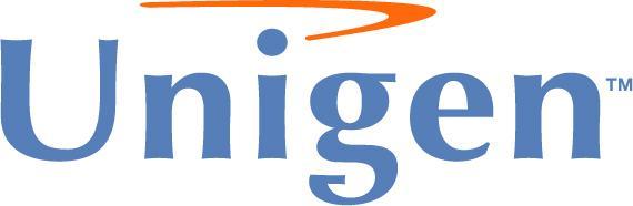Unigen Corporation Announces PCIe NVMe Gen3 x 4 SSD Family of SSD's