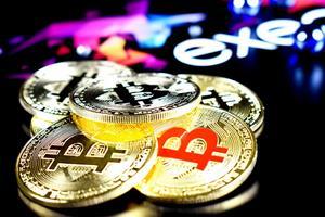 Major Crypto Media Company Makes Market Forecast....