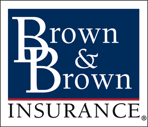 Brown & Brown, Inc  Announces the Asset Acquisition of