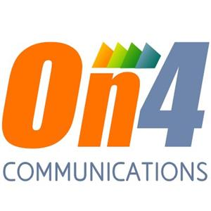On4 Communications, Inc  Announces Update To Shareholders