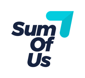 sumofus.vertical.png