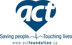 ACT Foundation logo _ EN.