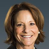 Ellen M. Goitia