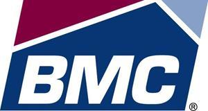 BMC Logo RGB no tag.jpg