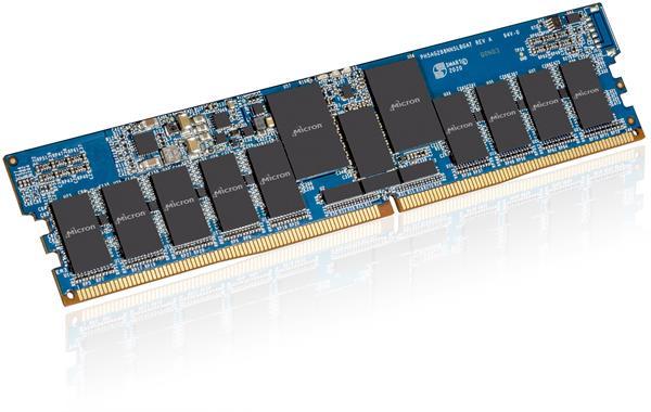 DDR4 PC-3200 NVDIMM w_Micron_PR Final