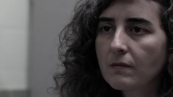 "Halton Women's Place introduces ""Shift Your Thinking"""