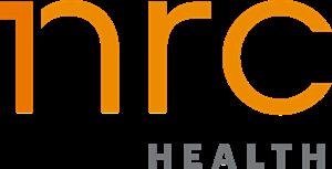 NRC_logo_RGB.png
