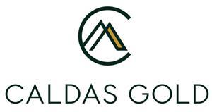 Caldas-Gold-Logo-positive-final-just-logo-vertical-jpg.jpg