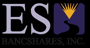 ES-Bancshares,-INC.-logo.png
