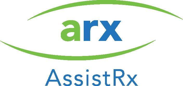 AssistRx_Logo_2018.png