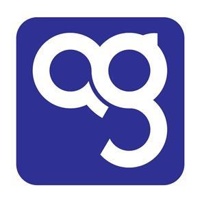 AG block-07.jpg