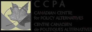 CCPA_(Canada)_logo.svg.png