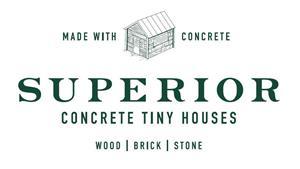 Superior Concrete Tiny Houses Logo.JPG