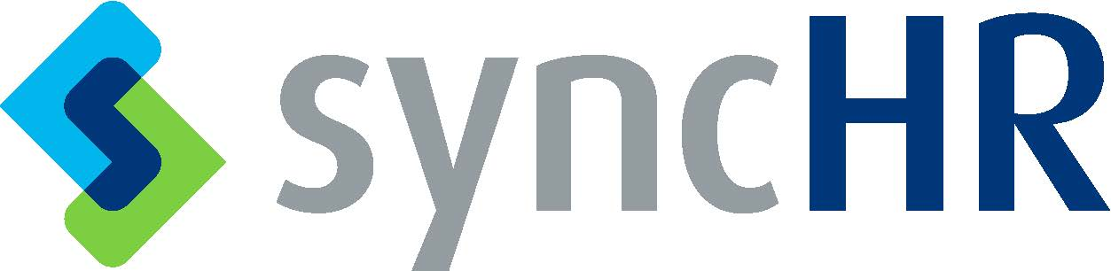 SyncHR Announces Latest Release of Automated HCM Platform