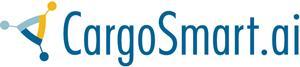 CargoSmartAI-Logo.jpg
