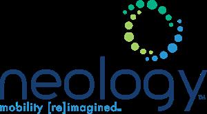 Neology logo final w-tagline.png