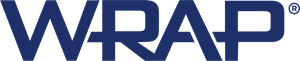 Wrap Logo.png