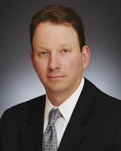 Jon C. Biro