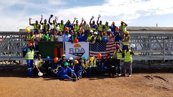 PHOTO-2020-02-25-11-35-11 Zambia training