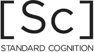 Sc official logo transparent 7-12-17.jpg