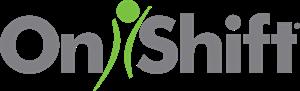 On_Shift_logo_2c (003).png