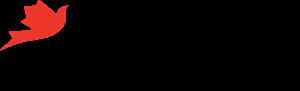 GCC_4c_BilingENG_2014-transparent.png