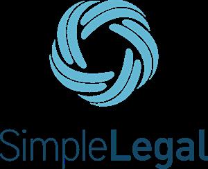 SimpleLegal logo.png