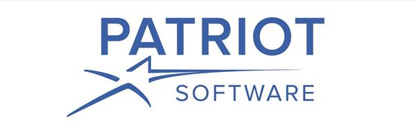 Patriot Software Invoices Over 10,000 Customers