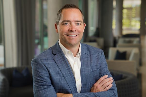 Dana Arvidson, COO, TILT Holdings Inc.