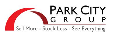 Park City Group Reports Fiscal Second Quarter 2016 Results