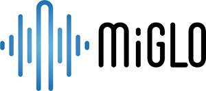 MiGLO_logo_H_CLR_CMYK.jpg