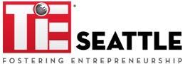 tie-seattle-logo.jpg