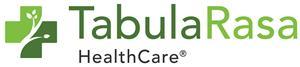 tabularasa-healthcare-horiz.jpg