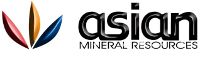 Asian Mineral Resources Limited.jpg