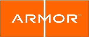 Armor Extends its Security Portfolio with Palo Alto Networks
