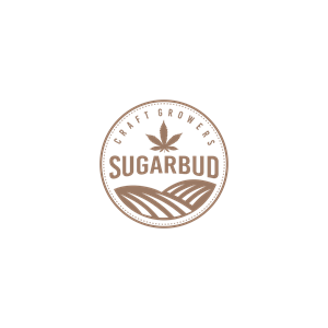 SugarBud Craft Growers.png