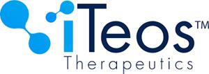 iTeos Logo.png