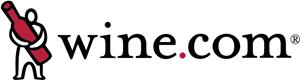 wine.com_horz-logo-color_800x213 (2).jpg
