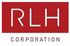 RLHC Logo.jpg