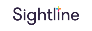 Sightline_Logo_Color.png
