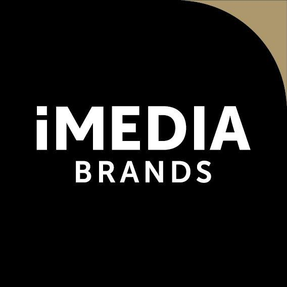 iMEDIA CMYK logo.jpg
