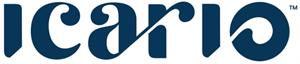 Icario_Logo.png