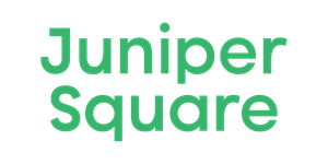 Copy of JuniperSquare-Logo_Stacked-Green_RGB.png