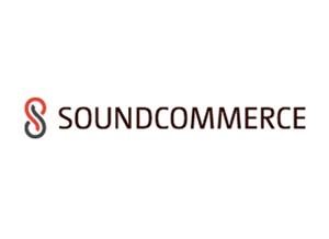 soundcommerce.png
