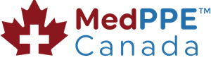 MedPPE Canada logo.png